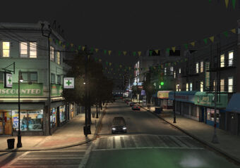 Willis-GTA4-northwards