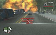 BerkleyRCVan-GTASA-Destroyed