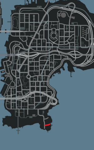 File:ClaiborneStreet-GTAIV-Map.png