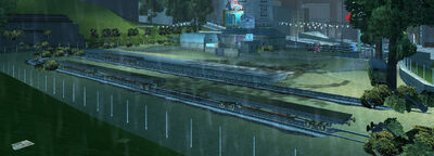Harwoodtrainyard-GTA3