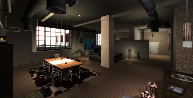 File:MiddleParkEastsafehouse-GTA4-livingspace.jpg