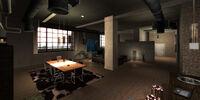 Safehouses in GTA IV