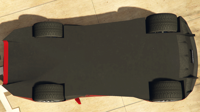 File:Reaper-GTAO-Underside.png