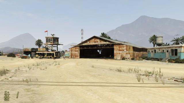 File:Sandy shores airfield 2.jpg