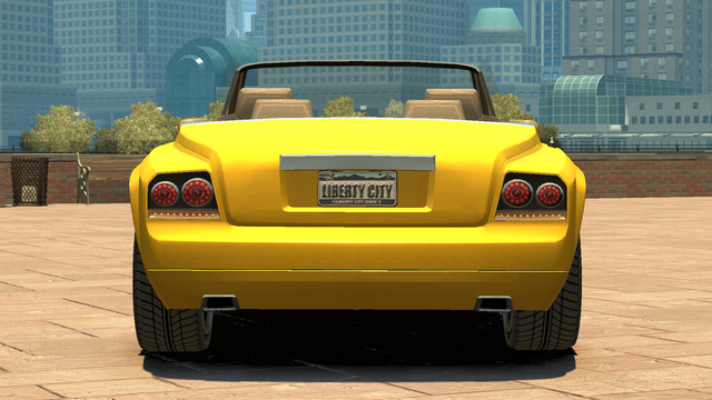 File:SuperDropDiamondTopdown-TBoGT-rearView.png