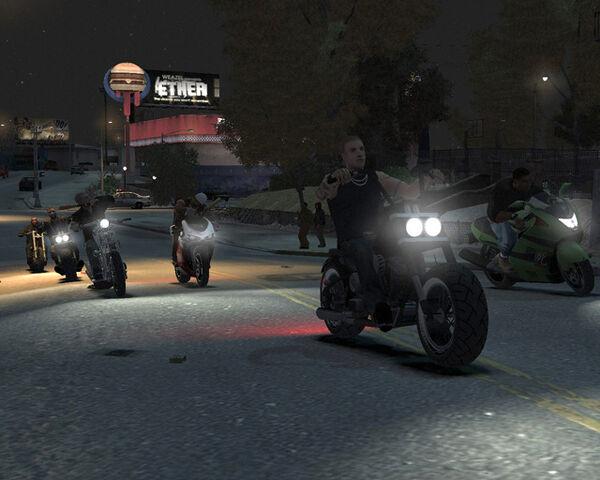 File:BikeRaces-TLAD-TitleImage.jpg