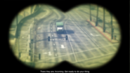 BlitzPlay-GTAV-TargetSpotted