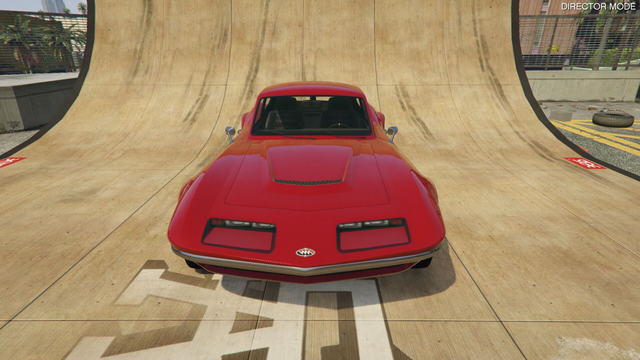 File:CoquetteClassic GTAVpc Front.png