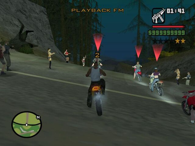 File:DirtbikeDanger-GTASA-RaceStart.jpg