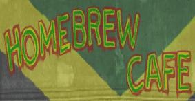 File:HomebrewCafé-GTAIV-Logo.png