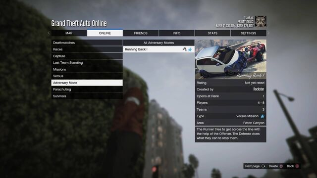 File:RunningBack-GTAO-AdversaryMode.jpg