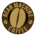 TheBeanMachine-GTA4-logo.png