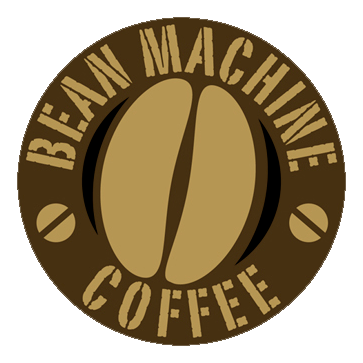 File:TheBeanMachine-GTA4-logo.png