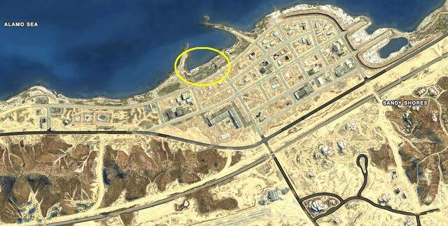 File:The Boat House GTAV Map.jpg