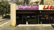DigitalDen-GTAV-WestVinewood