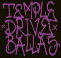 TempleDriveTag.jpg