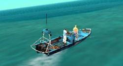 BeachPatrol-GTAVCS2