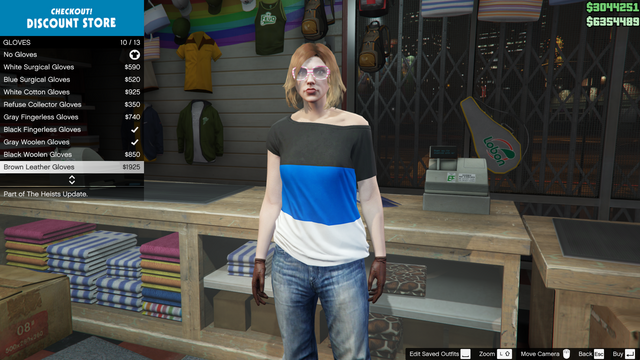 File:FreemodeFemale-Gloves9-GTAO.png