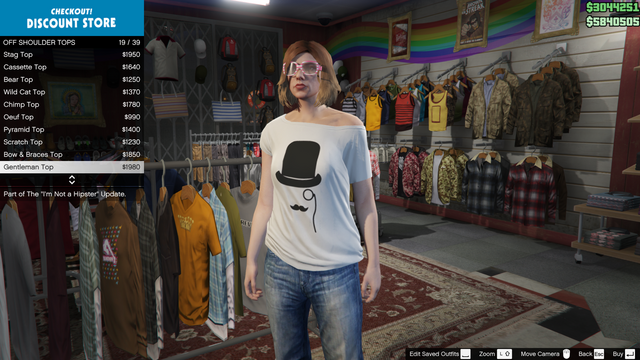 File:FreemodeFemale-OffShoulderTops19-GTAO.png