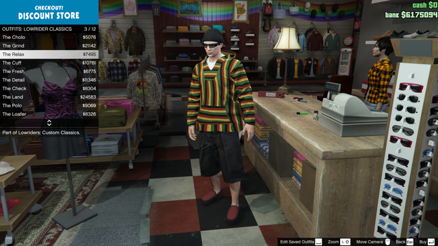 File:FreemodeMale-LowriderClassicsOutfits3-GTAO.png