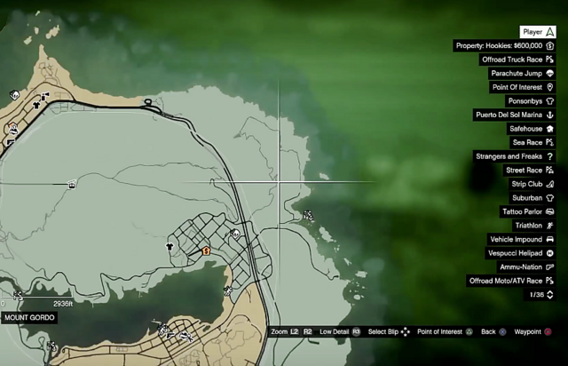 File:Ghost-GTAV-MapLocation.png
