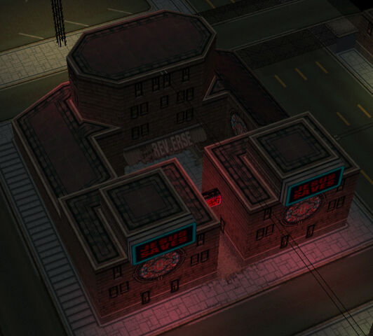 File:JesusSaves-GTA2-Industrial.jpg