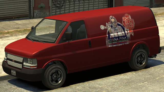 File:NonnaPinasSpeedo-GTAIV-front.png