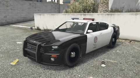 File:PoliceBuffalo-FronQuarter-GTAV.jpg