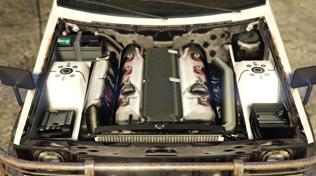 File:Technical-GTAO-Engine.jpg