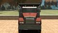 BiffDumpTruck2-GTAIV-Front.png