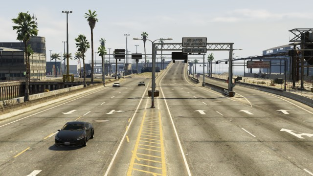 File:BuccaneerWay-GTAV.png