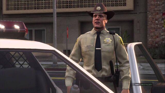 File:DeputySheriffKirkman-PaletoScore-GTAV.jpg