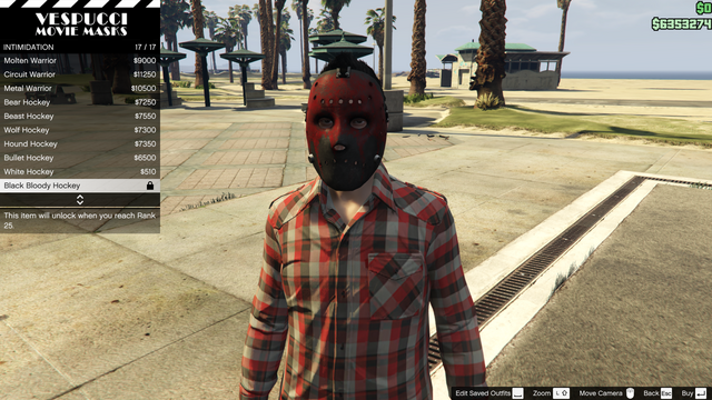 File:FreemodeMale-Intimidation16-GTAO.png