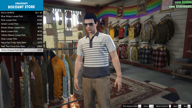 File:FreemodeMale-PoloShirts19-GTAO.png