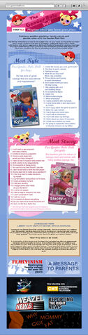 File:Gender doll site.jpg