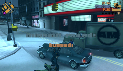 File:Gta3-android-3.jpg