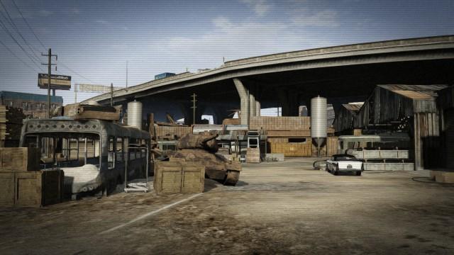 File:LaPuertaScrapyard-GTAV.jpg