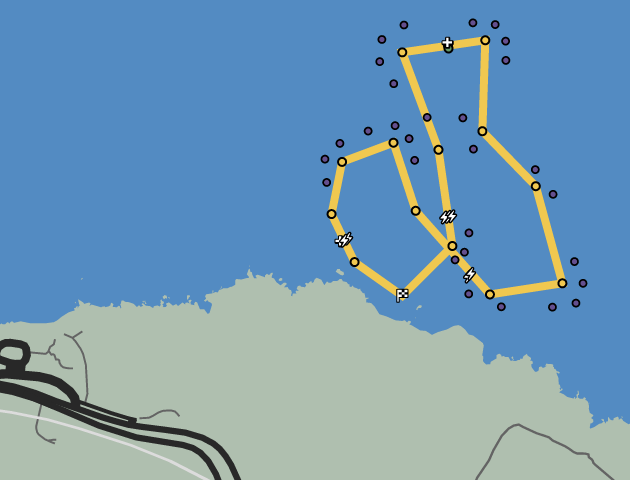 File:Motorboating GTAO Race Map.png