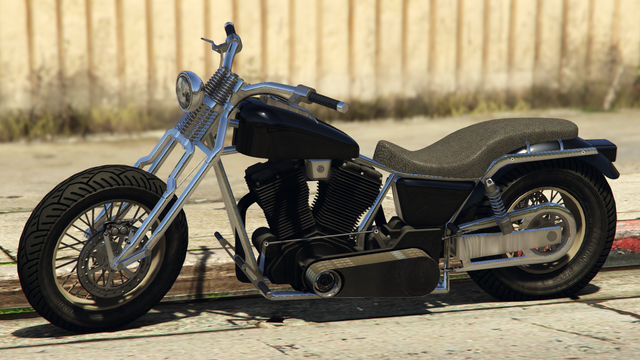 File:Wolfsbane-GTAO-front.png
