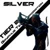 SilverT2
