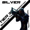File:SilverT3.png