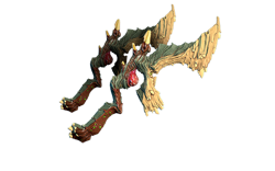 File:DualIchorWeapon.png