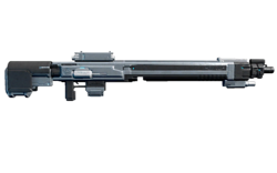 File:SnipetronWeapon.png