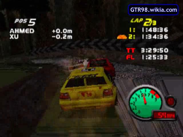 File:Scotland3 Roberts Rally.jpg