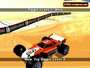 GTR98 Egypt1 Ahmed Buggy
