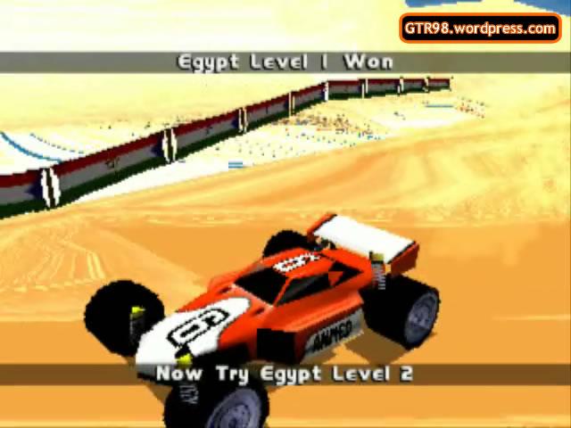 File:GTR98 Egypt1 Ahmed Buggy.jpg
