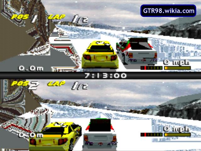 File:SwitzerlandB Xu Ivanov Rally.jpg