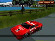 GTR98 Switzerland7 Baptiste Sports