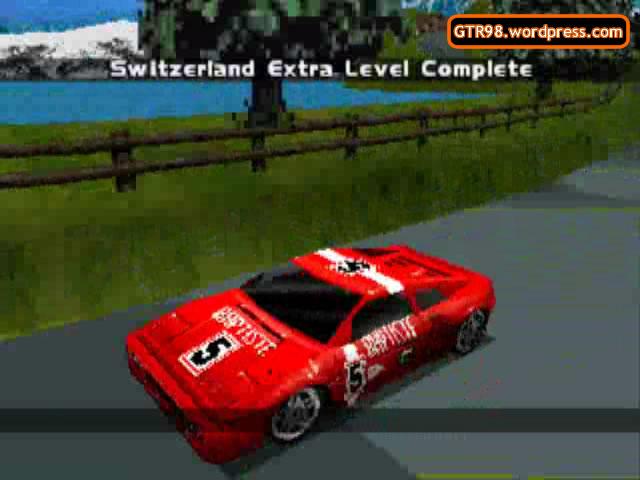 File:GTR98 Switzerland7 Baptiste Sports.jpg