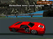 GTR98 Switzerland7 Ahmed Sports
